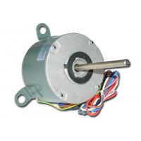 Quality Universal Air Conditioner Fan Motor / Air Condenser Fan Motor 220V 1/4 HP for sale