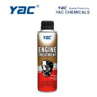 Quality Motor Up Engine Treatment with Superior Lubrication for Diesel Engines for sale