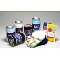 China COTTON BIAS BINDING TAPE on sale