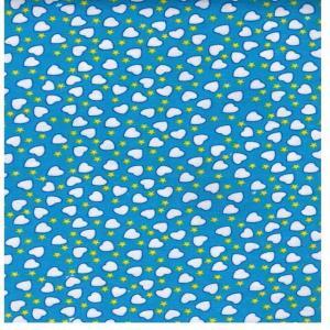 Quality wholesale 100% Cotton fabric for sale