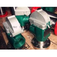 Quality AH0000060300 JA-3H relief valve for BOMCO F1600HL and BOMCO F2200HL for sale