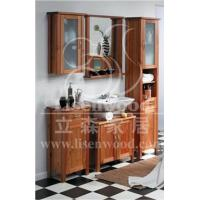 wholesale bathroom furniture quality wholesale bathroom furniture