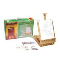 Quality Painting Set for sale