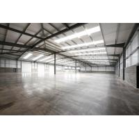Quality Structural Industrial Steel Buildings Deign , Detialing , Fabrication And Erection for sale