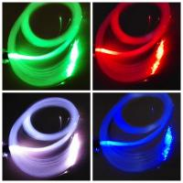 fiber optic light.jpg