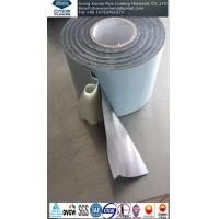Quality Double Side Adhesive Tape For Steel Pipe Anti-corrosion for sale