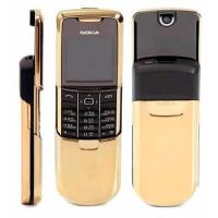 Quality Wholesales Nokia  N Series 8800 Sirocco Mobile Phones for sale