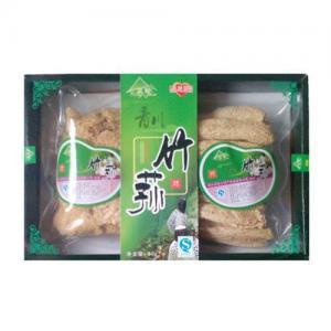 Quality Supply Dried Shiitake Mushroom for sale