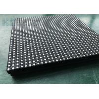 Quality High Definition P5 Outdoor Led Module 5500nit With Long Lifetime , ROHS ISO Approval for sale