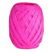 98 Feet Curling Ribbon Egg for decoration or wrapping / colorful paper raffia egg