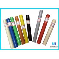Quality ABS/PE Coated Pipe OD 28mm Flexible Plastic Coated Steel Pipe For Workbench for sale