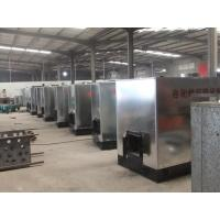 Quality Heating stove - Poultry fan , Poultry equipment  for sale