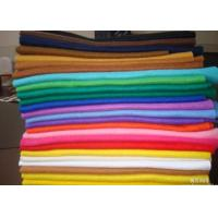 China microfiber nonwoven fabric for cleaning cloth on sale