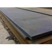 Steel Plate For Sale >> Hot Rolled Steel Plate On Sale Hot Rolled Steel Plate