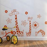 Quality Home Decoration Wall Sticker for sale