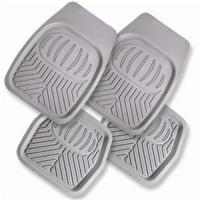 Quality Car Floor Mat for sale