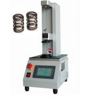 Buy cheap Automatic Digital Spring Testing Machine With Speed 1 - 300pcs/min 220v 50hz from wholesalers