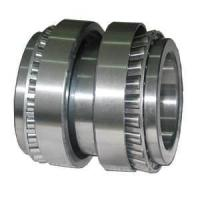 Quality Sweden 150 mm single row Tapered Roller Bearing SKF 32230 J2 for electric motors for sale