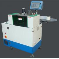 Quality Insulation paper insulation material mylar motor slot insulation inserting inseter machine for sale