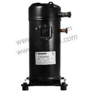 Quality 10HP Daikin Scroll A/C Compressor 380V 50Hz R22 for sale