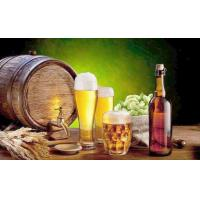 Quality Iceland beer guangzhou shenzhen tianjin import service for sale