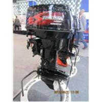China Outboard Boat Motor on sale