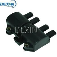 China ignition coil for opel on sale
