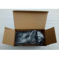 Buy Electric Power Window Lifter Master Control Switch For Honda Accord 2008-2011 at wholesale prices