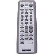 China TV Remote Control (FOR SONY TV) on sale
