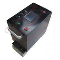 Quality High Quality Cnc Mini Marking Machine for sale