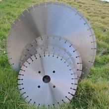 Quality 14 Diamond saw blades for cutting granite marble kota stone for sale