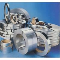 China Incoloy 800H strip coil on sale