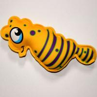 Quality Sea horse animal  Neoprene diving toys for Kids for sale