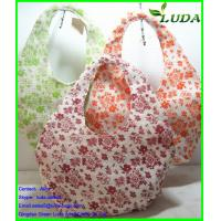 Quality Authentic non woven handbags for sale