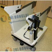 Quality Universal instrument feeder transfer cart P/N:49401804/49401805/49401807/49401808/49401809/49401811 for sale
