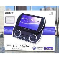 Quality BRAND NREW ORIGINAL SONY PSP GO VEDIO GAME HANDLE PLAYSTATION SYSTEM CONSOLE PLAYER for sale
