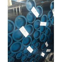 Pipe-Line Seamless Steel Pipe