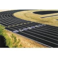 Quality Breathable-spray plastic track for sale