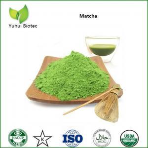 Quality green tea powder,green tea powder 1kg,instant green tea powder,green tea powder for drinks for sale