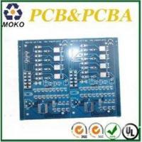 Quality 2 Layer PCB With Hasl Process for sale