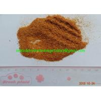 Quality Pet Food Nutritional Ingredients Airing Dried Tomato Powder 70mesh for sale