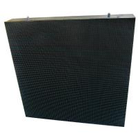 Buy cheap P10mm outdoor led signs,led display,led screen,outdoor signage,led sign board from wholesalers