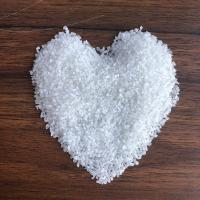 Buy High purity White Corundum/White fused alumina as Abrasives Material at wholesale prices