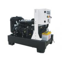 Quality Open Diesel Generator Yangdong Engine With Stamford Copy Alternator for sale