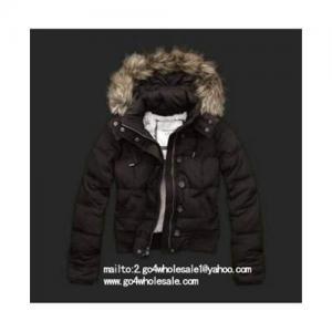 Style Coats
