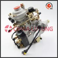 Quality fuel diesel pump injection governor NJ-VE4-11E1800L019 for auto engine replacement for sale