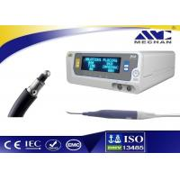 Quality Eye Surgery System Ophthalmology Plasma Generator For Corneal Squamous Cell Carcinoma for sale