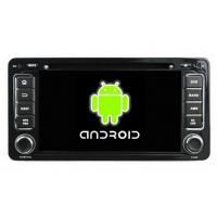 Quality 2015+ Mitsubishi Asx Sat Nav Stereo Player Android Radio Head Unit CTAND-6238 for sale