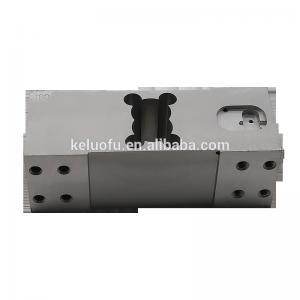 Quality Anodising Precision Aluminum Cnc Milling Service for sale