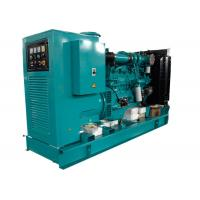 Quality Standby USA cummins stamford diesel generator set power  500kw 625kva for hospital for sale